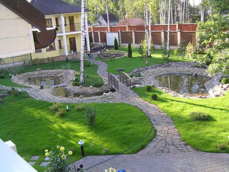http://green-art.in.ua/wp-content/uploads/2015/02/decorative-pond-2.jpg