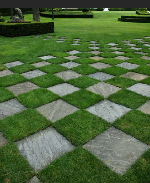 http://cdn2.hubspot.net/hub/268432/file-419837463-png/MegaChess_Teak_Chess_Set_with_a_3622_King_on_a_lovely_Grass_and_Slate_in_Chicago_IL_2.png?t=1387547665000
