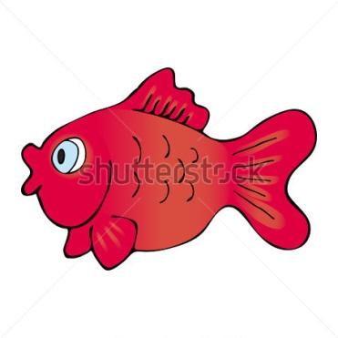 http://images.clipartlogo.com/files/ss/original/100/100673914/hand-drawn-red-goldfish.jpg
