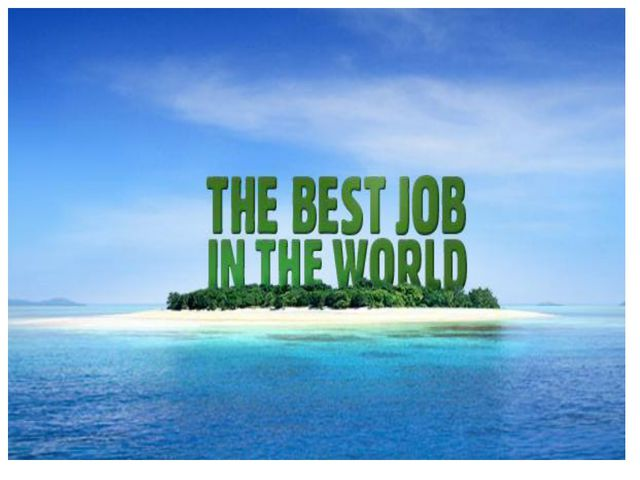 Compare Top jobs. 5 Top Best-paid Jobs in Kazakhstan 6 Best World Professions...
