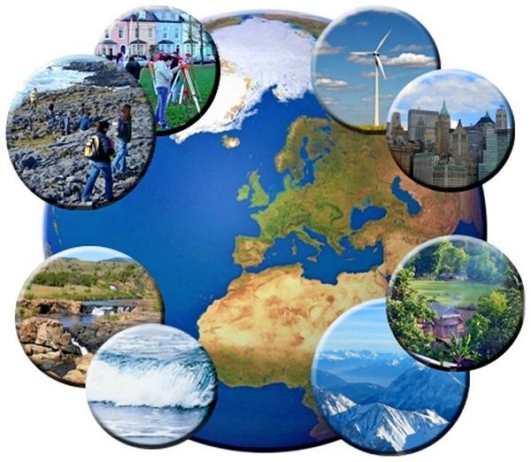 http://media1.osstarigrad.edu.rs/2012/03/GEOGRAFIJA.jpg
