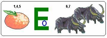 http://nsportal.ru/sites/default/files/2014/02/07/alveoly_rebus.jpg