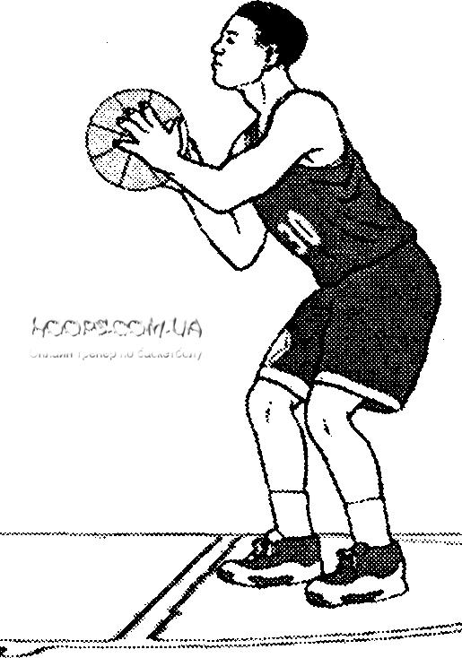 http://hoops.com.ua/pictures/Offense/pozicija-pri-broske.jpg