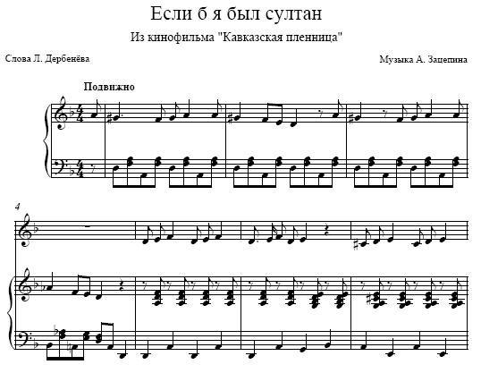 http://i3.fastpic.ru/big/2009/1023/17/d0575c56798300823dc7393bddc8be17.jpg