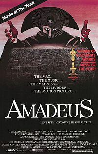 Amadeus ver1.jpg