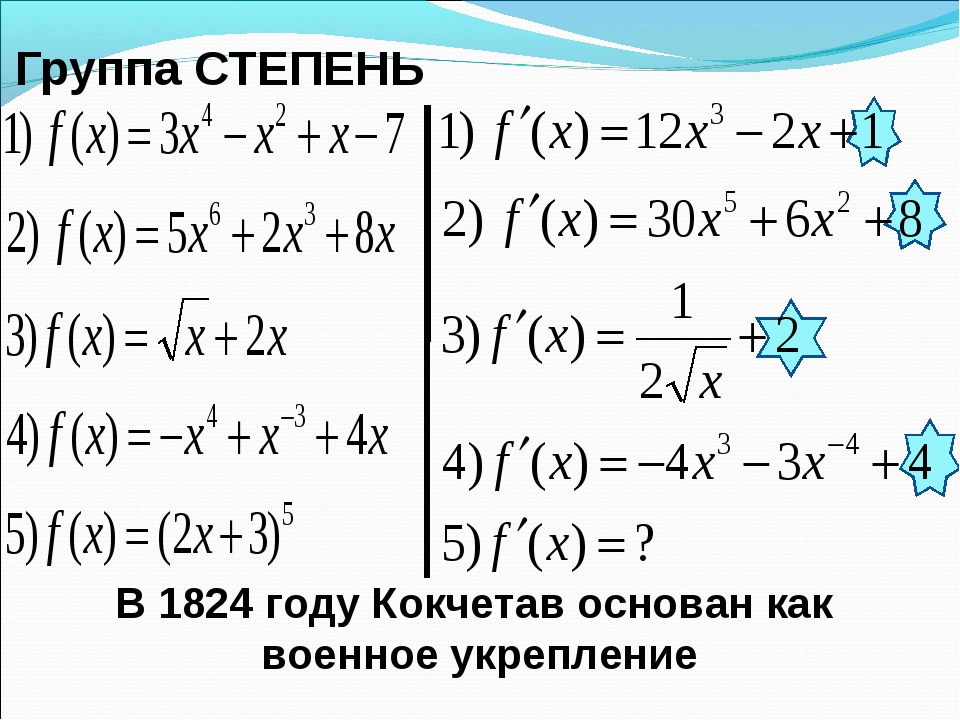 Группа СТЕПЕНЬ В 1824 году Кокчетав основан как военное укрепление