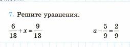 hello_html_m2099600b.png