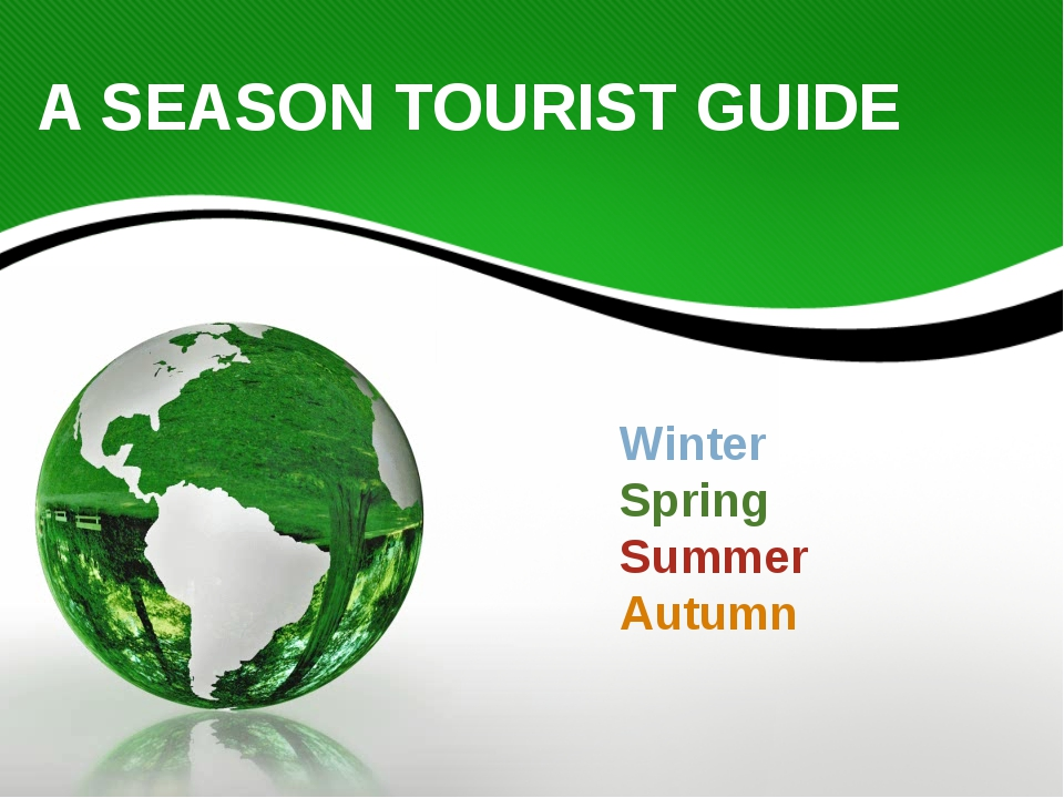 winter tourism essay Free essays on winter break get help with your writing 1 through 30 wildlife centres and other attractions open their doors to visitors after the winter break.