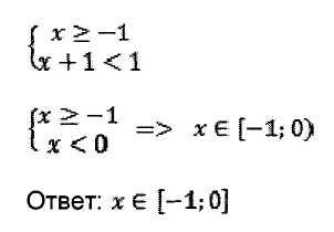 hello_html_49829cc5.jpg