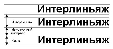 http://www.intuit.ru/EDI/30_10_15_4/1446157363-30627/tutorial/917/objects/3/files/03_13.jpg