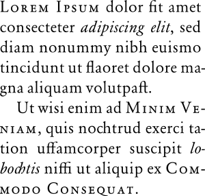 https://upload.wikimedia.org/wikipedia/commons/thumb/2/2a/Small_caps_for_emphasis.svg/300px-Small_caps_for_emphasis.svg.png