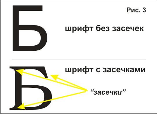 http://www.alkor.org.ua/images/foto/ris3bukvy.jpg