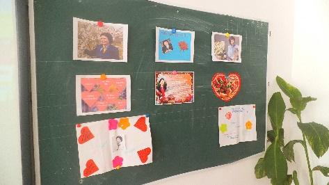 C:\Users\дщ\Pictures\2016-02-10\DSCF5236.JPG