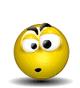 hello_html_m3c2f896b.png