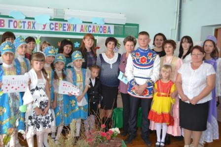 http://obrotdelstr.narod.ru/images/news/052015/166.jpg