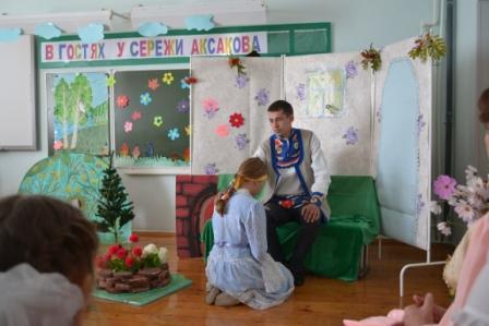 http://obrotdelstr.narod.ru/images/news/052015/167.jpg