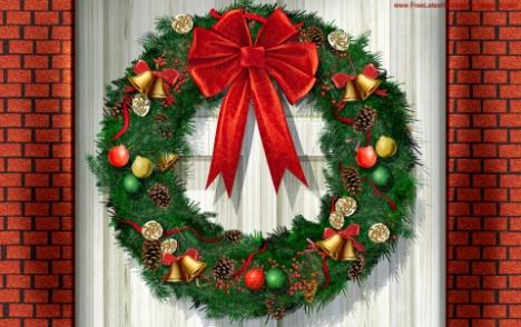 1261461894_christmas_hd_wallpapers_1920x1200_46.jpg