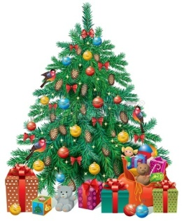 15337809-spruced-christmas-tree-with-gifts-and-toys-contains-transparent-objects.jpg