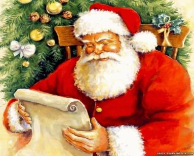 santa-claus-reading-1280x1024.jpg