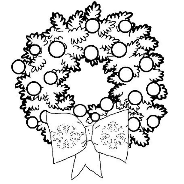 pretty-wreath-free-coloring-pages-for-christmas.jpg