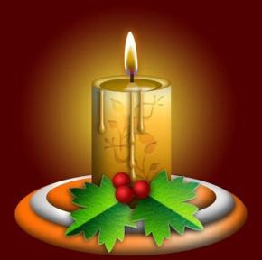 рождественская свеча.jpg