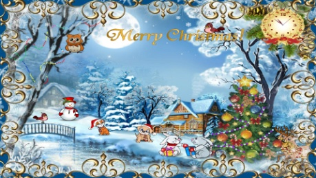christmas-card-images-9q9s36mm.jpg