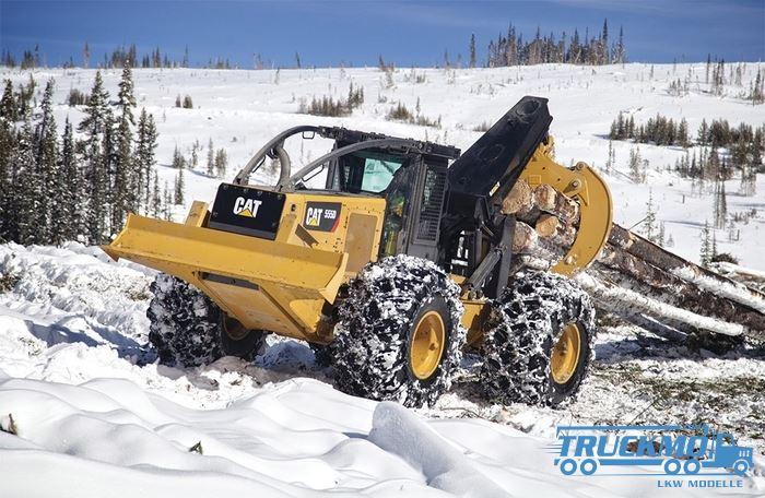 http://www.truckmo.com/media/image/b2/0e/4b/Tonkin_Caterpillar_Cat_555D_Skidder_Forstmaschine_TR40004_TRUCKMO.jpg