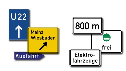 http://c.heimwerker.de/fa/heimwerker-content/heimwerker2012/basteln_kreativitaet/auto_mobiles/auto_und_autopflege/verkehrsschilder_2_16zu9.jpg