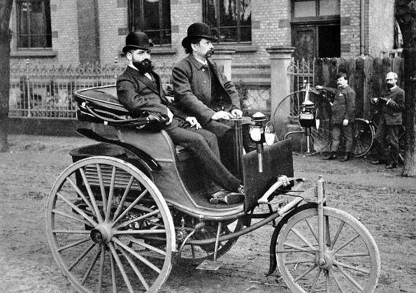 https://rahlegal.in/wp-content/uploads/2015/07/Mercedese-Benz-first-automobile.jpg