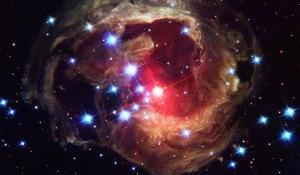 10 интересных фактов о звездах