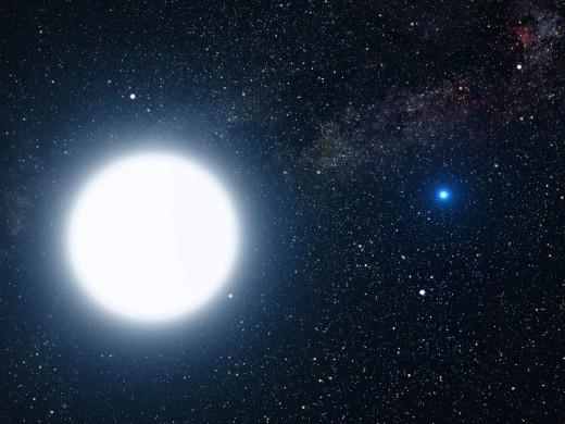 zhizn-zvezd