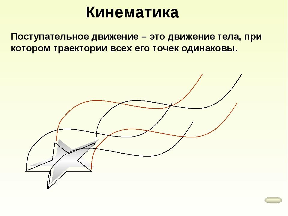 gde-sdelat-spermogrammu-v-ekaterinburge