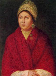File:Портрет Василисы Кожиной.jpg