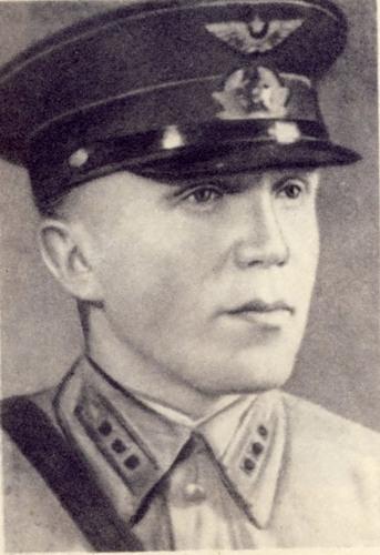 http://foto.infan.ru/img/f/79/0/0_32a85_9faf8fa0_L.jpg