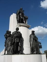 памятник шекспиру.bmp