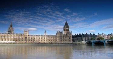 london_vestminster_3.jpg