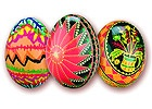 http://paskha.ru/kids/traditions/img/pisanki.jpg