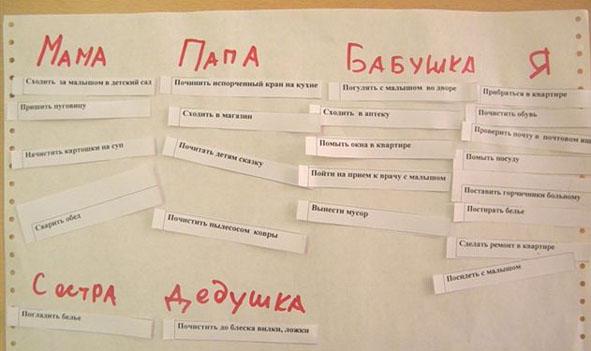 http://www.openlesson.ru/wp-content/gallery/obolensk1/P4.jpg