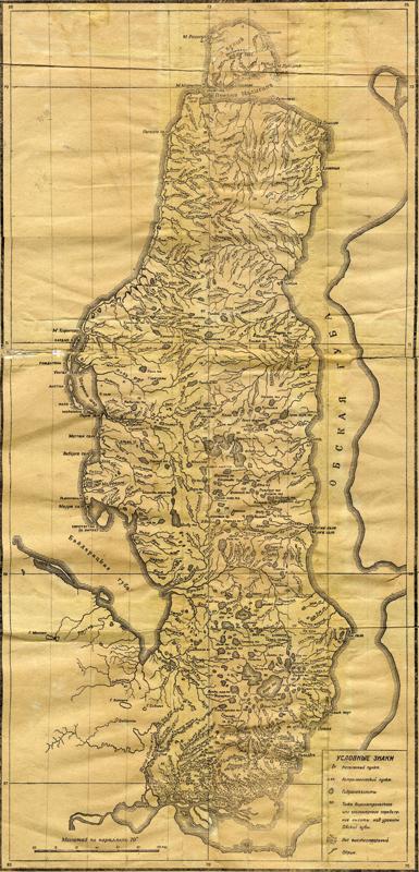 maps_evladov_b.jpg