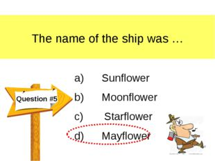 Its origin can be traced back to … Question #3 a)      the 10th century b)