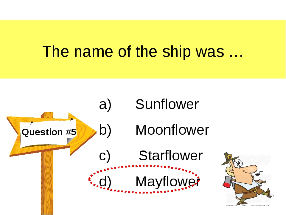 Its origin can be traced back to … Question #3 a)      the 10th century b)  ...