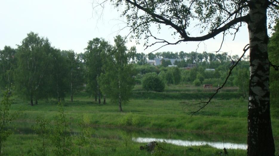 красивый пейзаж-для себя мы выбираем только лучшее!!