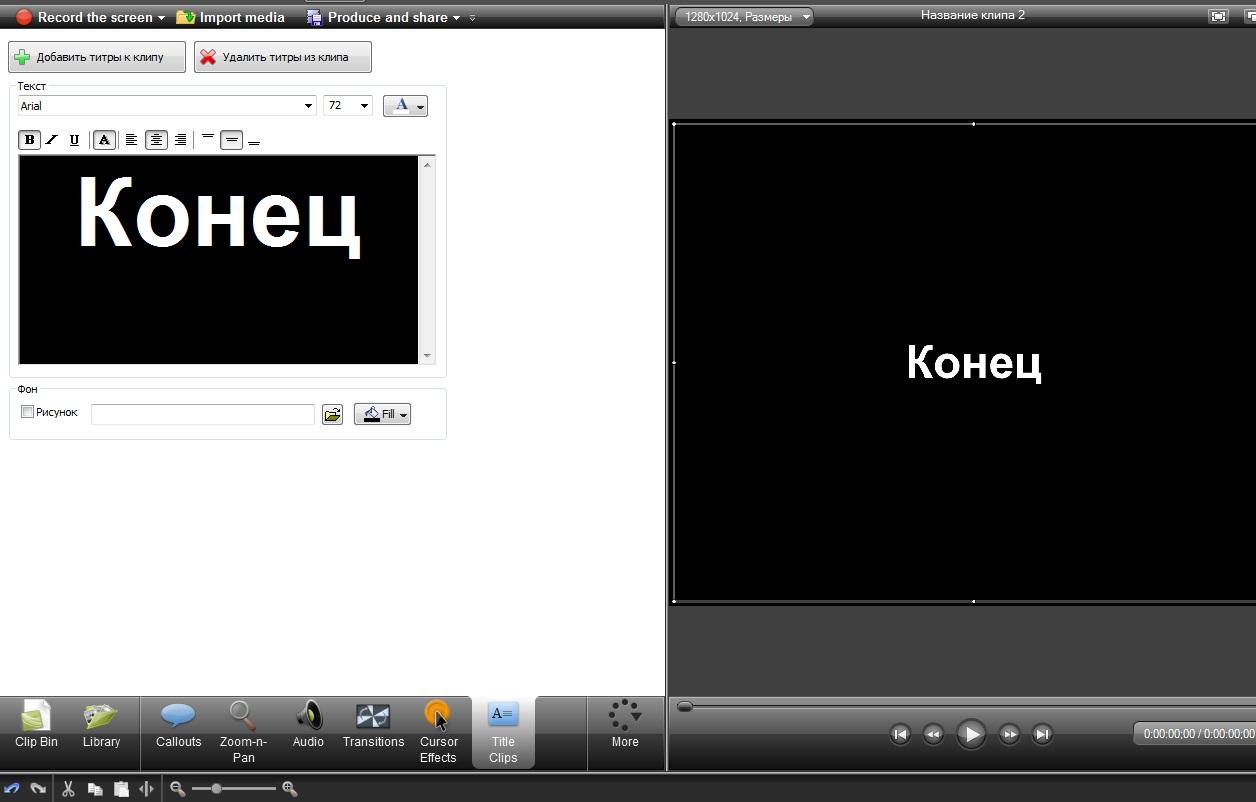 hello_html_m14df0ae4.jpg