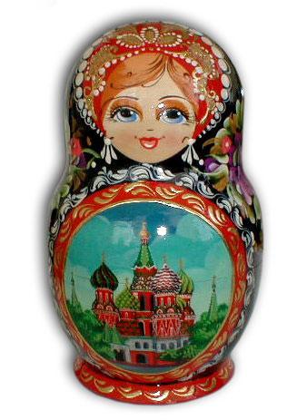 http://img1.liveinternet.ru/images/attach/c/3/75/794/75794203_5_4_4.jpg