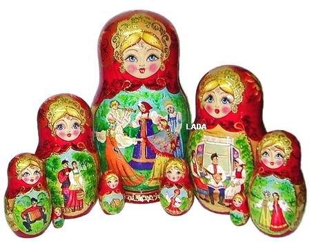 http://ladagift.narod.ru/nest1/M179.jpg