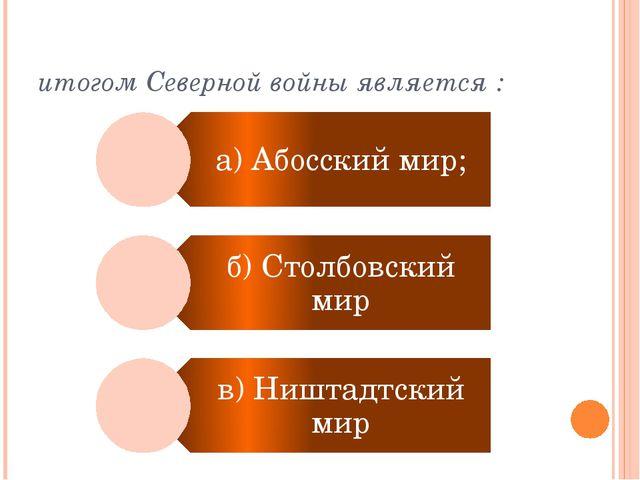 Установите соответствие между понятиями их определениями: 1. мануфактура 2....