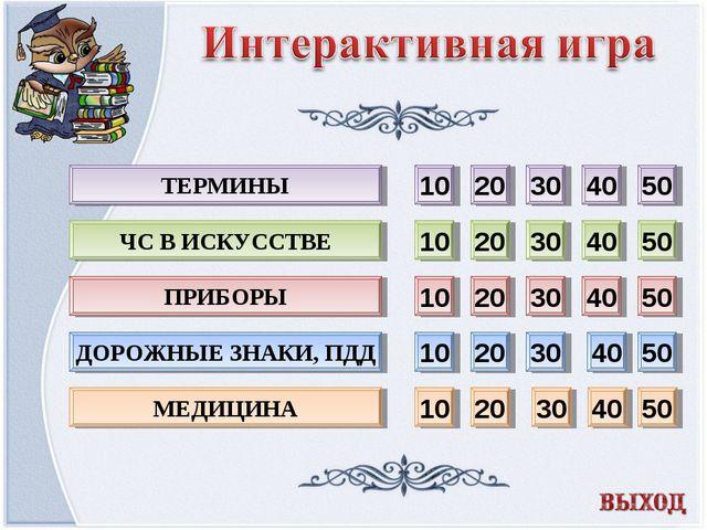 10 20 30 40 50 10 20 30 40 50 10 20 30 40 50 10 20 30 40 50 10 20 30 40 50 ТЕ...