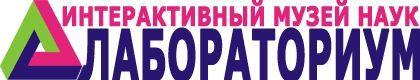 http://30.img.avito.st/640x480/484480030.jpg