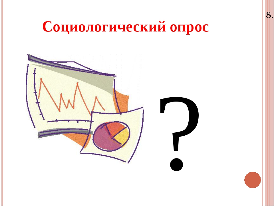 8.11.15 Социологический опрос ?