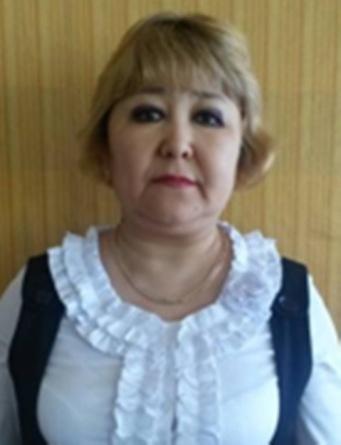 F:\Баяхметова Асия Жасановна.JPG
